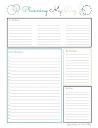 Calendar In Word Document Word Document Schedule Template