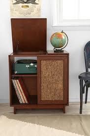 record player media console. Brilliant Console Newcomb Media Console Intended Record Player O