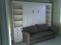murphy bed with couch in front murphy bed with couch in front modern bed couch murphy murphy bed with couch