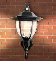 Solar patio lights Deck Solario Solar Patio Lights Lowes Best Solar Porch And Patio Lights Ledwatcher
