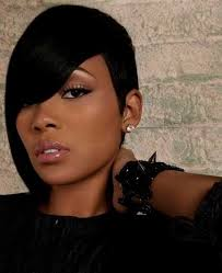 African American Hairstyles 35 Awesome 24 Best My Music Images On Pinterest Short Hairstyle Pixie Cuts