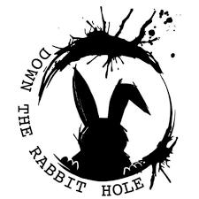 Down The Rabbit Hole Watford United Kingdom Facebook