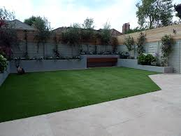 Small Picture Small Modern Garden Design Lawn U Garden Small Modern London