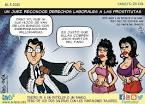 peliculas sobre prostitutas chiste de prostitutas