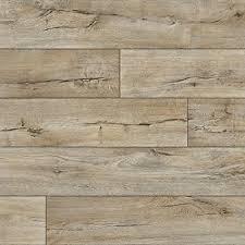 triptech wood