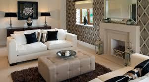 Model Home Designer Unique Design Ideas