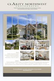 Real Estate Ad Commercial Real Estate Advertisement By Get Real Estate At