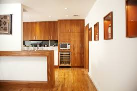 Kitchen Cabinets Los Angeles Amazing Rta Kitchen Cabinets And Affordable S And Perfect
