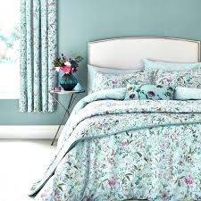 kate spade king comforter enchanting bedspread beds sets turquoise aqua size bed bugs spray new york