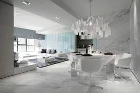 Farbenfrohe fliesenfarbe für ein individuelles badezimmer mit der vielseitigen fliesenfarbe von efko bieten wir ihnen den idealen lack, um ihre kreativen wünsche umzusetzen. Fliesen Farbe Je Nach Dem Raum Und Dem Wohnstil Auswahlen