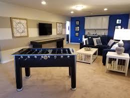 florida villa services game rooms. Florida Villa Services Game Rooms A