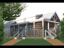 Small Picture Mini house cottage cabin for ranch homes for sale in san antonio