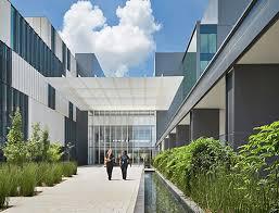 architecture design for home. Restorative Care Architecture Design For Home C