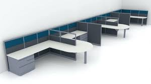 office work surfaces. Office Work Surfaces. Half Round Spanner Worksurfaces Surface Height Crossword Home Surfaces S F