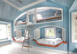 awesome bedrooms. Awesome Bedrooms For Kids Beautiful Beach Themed Bedroom Ideas Teenage Teens 2018 With E