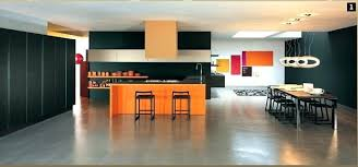 office kitchenette. Office Kitchen Ideas Kitchenette Design Painting Best Paint Colors For Kitchens Modern Decorating .