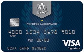 Usaa Pay Chart 2017 Usaa Credit Cards Find Apply For Credit Cards Online Usaa