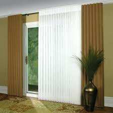 sliding door curtain ideas door curtain ideas vertical blinds for sliding glass doors window treatment ideas for sliding glass doors french blinds perfect