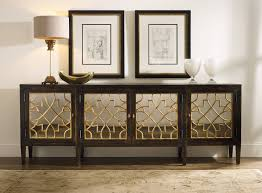 mirrored media cabinet. Cool And Opulent Mirrored Media Cabinet Amazing Console Homesfeed Storage Antique On