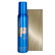 Goldwell Demi Permanent Hair Color Chart Goldwell Soft Color 4 2 Oz 10p Pastel Pearl Blonde Beauty Care Choices