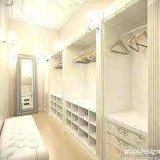small walk in closets design small walk in closet design ideas walk in closets designs best