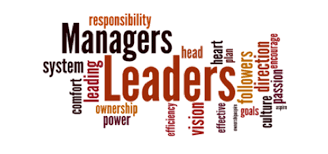 leaders vs managers leadership freak leaders vs managers
