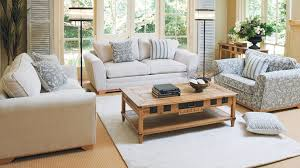 ing guide harvey norman supports australian made furniture