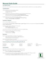 spell resume correctly glamorous how to properly spell resume in resume  templates word with how to