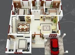 3d home desing brankoirade com