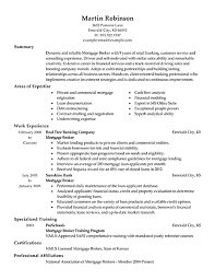 ... Real Estate Broker Resume 17 Resumes 18 Examples Also Sample With ...