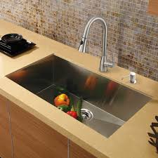 undermount kitchen sinks stainless steel. 71w59ncz Cl Sl1000 H Sink Stainless Steel Undermount Kitchen Sinks Vigo 30 Inch Single Bowl 16