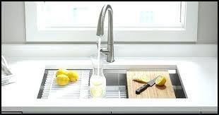 kitchen sink grids. Kohler Sink Grid Kitchen Accessories S Grids .