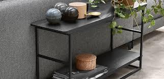 Vero sofa design rolf benz 3d Models Yumpu 987