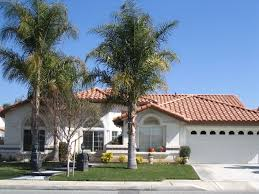 How to Avoid Home Buyer\u0027s Remorse