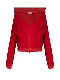 balenciaga off the shoulder zip through jacket red womens balenciaga jeans bag balenciaga jeans review accessories