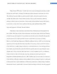 writing an essay about self gif