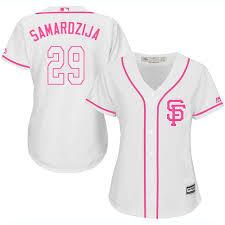 Samardzija amp;tall Shop Shipping Jersey Authentic San Jeff Mlb Big Replica Free Womens Francisco Youth Giants