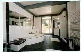 Badezimmer Luxus Design 63 Einmalige Designs Von Luxus Waschbecken