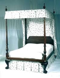 canopy bed posts – probioticpearls.info