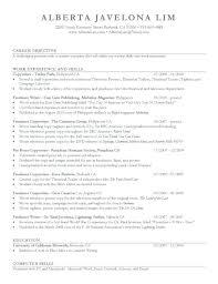 Resume Taglines New Resume Tagline Examples Kenicandlecomfortzone