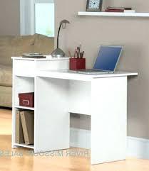 big lots desk big lots furniture desk computer fabulous desktop website laptops desks hello kitty mesh
