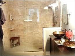 shower splash guard glass splash guard heavy glass shower shower splash guard glass splash guard heavy