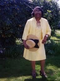 The Skanner News - Funeral for Bobbi Lou Gary Held Jan. 19