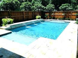 Above ground pool with deck attached to house Sloped Yard Deck Rectangle Pool Designs Pools Ideas For Backyard Decks Design To And Above Ground Plans Attached House Deck Rectangle Pool Designs Pools Ideas For Backyard Decks Design To