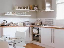 Counter Space Small Kitchen Storage Top Small Kitchen Appliance Storage Ideas Small Kitchen Gallery