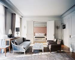 vallone design elegant office. Exellent Office View Full Size Inside Vallone Design Elegant Office