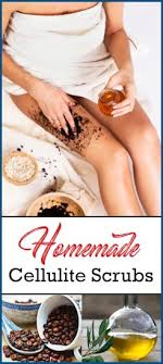 You will see the clear improvement after you use the coarse coffee grounds to scrub the skin. Diy Coffee Scrubs Can Help Get Rid Of Cellulite Who Knew