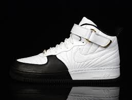 jordan air force 1. image: nice kicks jordan air force 1 m