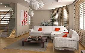 houzz living room furniture. Living Room Furniture Houzz Beautiful Modern Interior Design Ideas Hi-Res Wallpaper Images