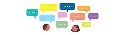 Resume Language Skills Language Skills On The Resume Resumecoach